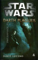 sw darth plagueis